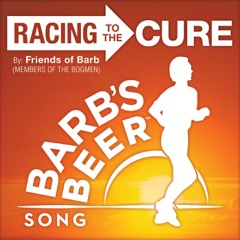 151006 Barb's Beer Song COVER2